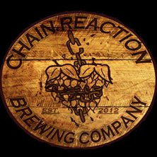 Chain Reaction Brewing Company