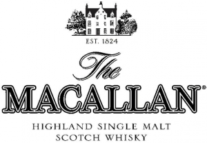 macallan logo images reverse search