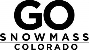 GO-Snowmass-icon-300x169